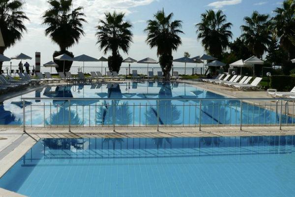Large Pool 3