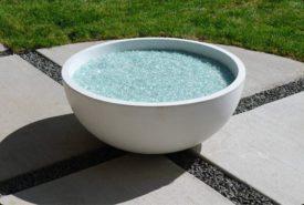 Fire Bowl