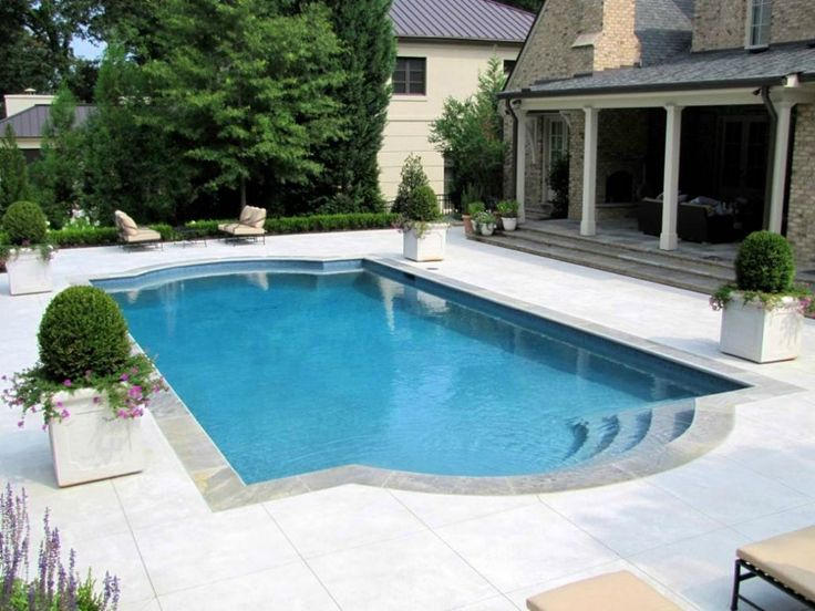 Welcome to the blue lagoons pool service dallas pool for Pool design services