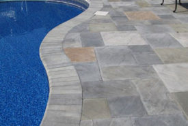 Stamped-Concrete-Pool-Decking2-resized