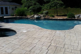 Stamped-Concrete-Pool-Decking3-resized
