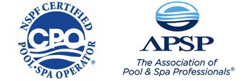 Pool Certification