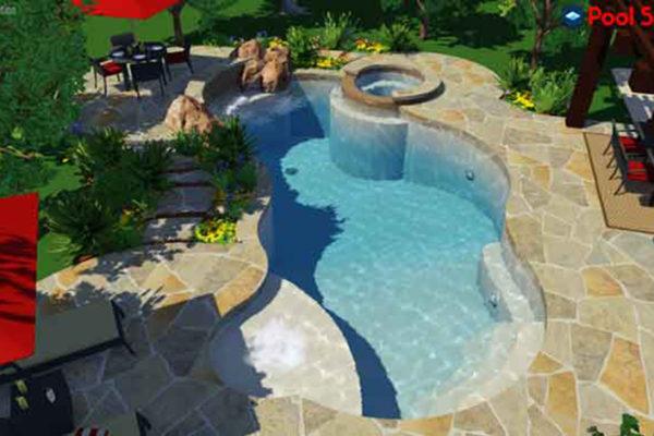 Pool Models 2