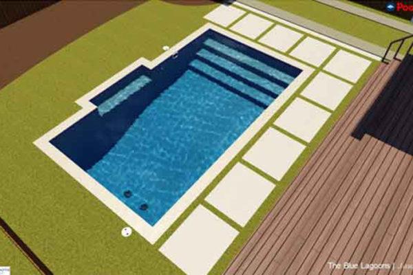 Pool Models 4