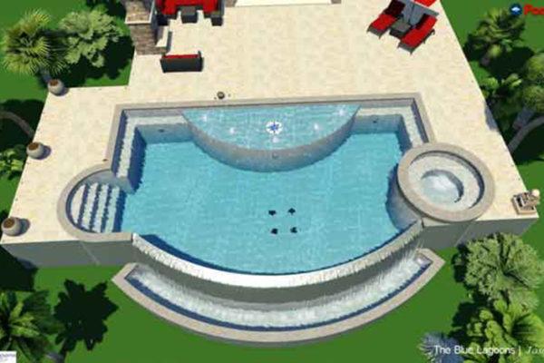 Pool Models 6