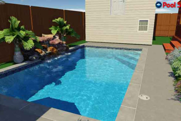 Pool Models 1