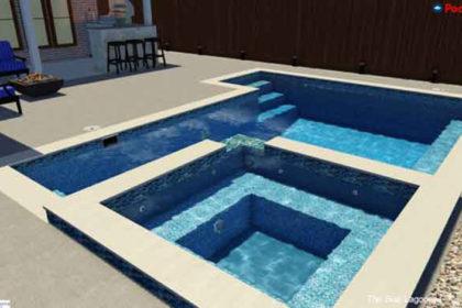 Pool Models 3