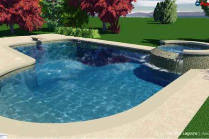 Pool Models 5