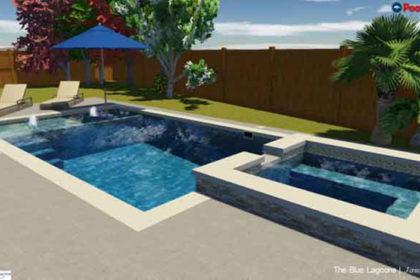 Pool Models 7