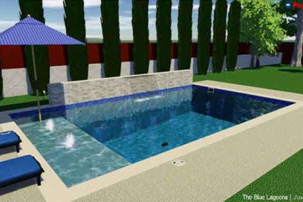 Pool Models 9