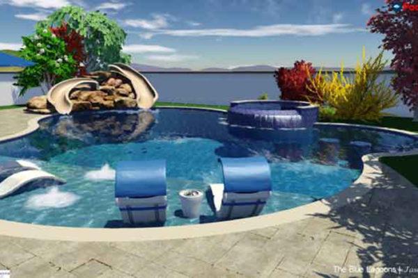 Pool Models 10
