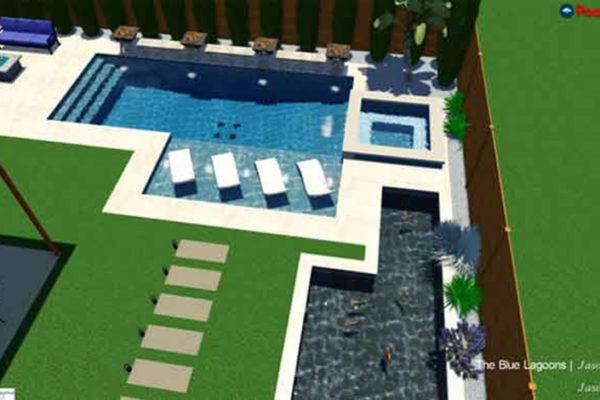 Pool Models 11