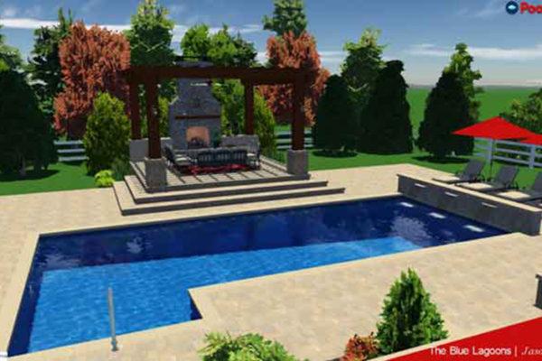 Pool Models 12