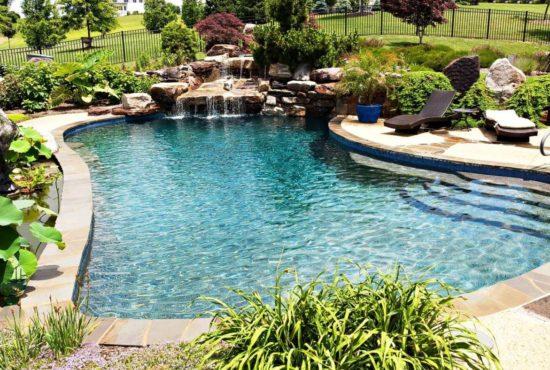 Classic Pool 3