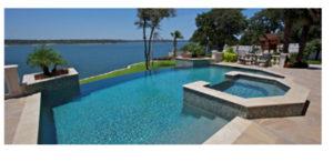 Blue Lagoons Pools