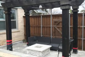 Firepit-with-pergola-min